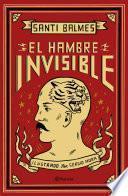 Descargar el libro libro El Hambre Invisible