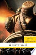 Descargar el libro libro El Jinete Polaco