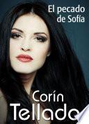Descargar el libro libro El Pecado De Sofía