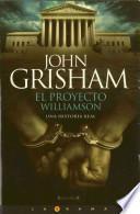 Descargar el libro libro El Proyecto Williamson