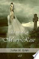 Descargar el libro libro El Retrato De Mary Rose