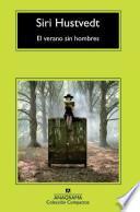 Descargar el libro libro El Verano Sin Hombres / The Summer Without Men