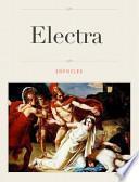 Descargar el libro libro Electra
