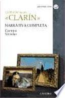libro Estuche Clarín I Y Ii