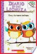 Descargar el libro libro Eva And The New Owl: Un Libro De La Serie Branches (owl Diaries #4)