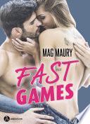 Descargar el libro libro Fast Games