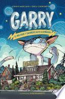 Descargar el libro libro Garry. Enemigos