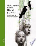 Descargar el libro libro Hänsel Y Gretel
