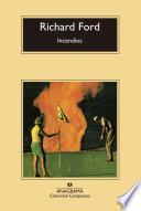 Descargar el libro libro Incendios