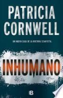 libro Inhumano / Depraved Heart