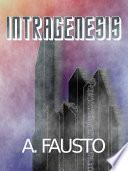 Descargar el libro libro Intragénesis