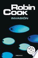 Descargar el libro libro Invasión