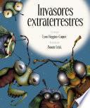 Descargar el libro libro Invasores Extraterrestres