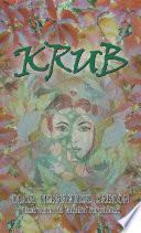Descargar el libro libro Krub