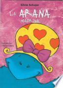 Descargar el libro libro La Arana Madrina
