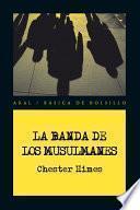 Descargar el libro libro La Banda De Los Musulmanes