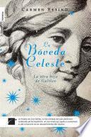 Descargar el libro libro La Bóveda Celeste