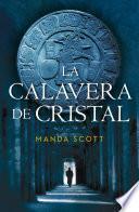 libro La Calavera De Cristal