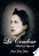 Descargar el libro libro La Condesa