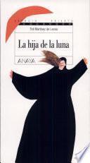 Toti Martinez De Lezea