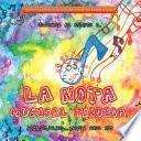 Descargar el libro libro La Nota Musical Perdida.