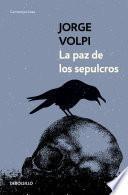 Descargar el libro libro La Paz De Los Sepulcros