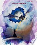 Descargar el libro libro La Princesa Blancaflor De Andorra
