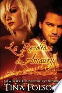 Descargar el libro libro La Revoltosa De Amaury