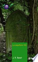 Descargar el libro libro La Sepultura 142