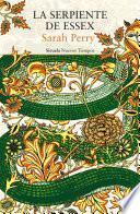 Descargar el libro libro La Serpiente De Essex