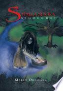 Descargar el libro libro La Siguanaba