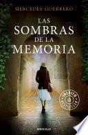 Descargar el libro libro Las Sombras De La Memoria