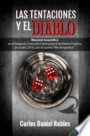 Descargar el libro libro Las Tentaciones Y El Diablo