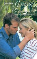 Descargar el libro libro Matrimonio Inmediato