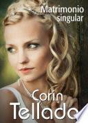 Descargar el libro libro Matrimonio Singular