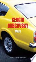 Descargar el libro libro Mayo
