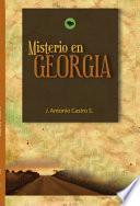 Descargar el libro libro Misterio En Georgia