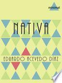Descargar el libro libro Nativa