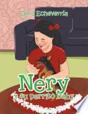 Descargar el libro libro Nery Y Su Perrito Baby