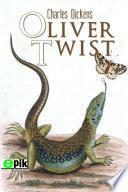Descargar el libro libro Oliver Twist