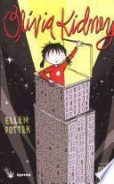 Descargar el libro libro Olivia Kidney