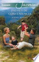 Descargar el libro libro Padres De Conveniencia