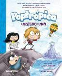 Descargar el libro libro Poptrópica