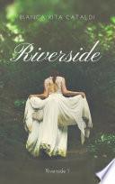 Descargar el libro libro Riverside