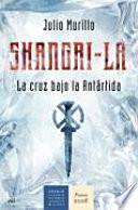 Descargar el libro libro Shangri La