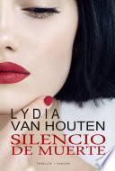 Descargar el libro libro Silencio De Muerte