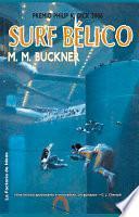 Descargar el libro libro Surf Bélico