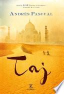 Descargar el libro libro Taj