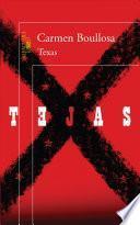 Descargar el libro libro Texas