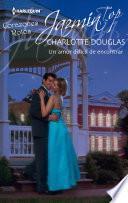 Descargar el libro libro Un Amor Difícil De Encontrar